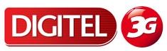 Telefono clientes Digitel