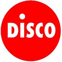 Telefono clientes Disco Supermercado