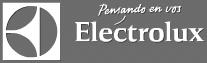 Telefono clientes Electrolux