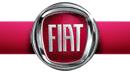 Telefono clientes Fiat argentina
