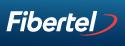 Telefono clientes Fibertel