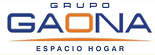 Telefono clientes Grupo GAONA