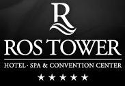 Telefono clientes Hotel ros tower