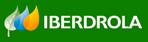 Telefono clientes Iberdrola
