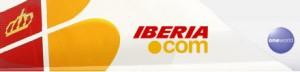 Telefono clientes Iberia espa