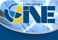 Telefono clientes INE Uruguay
