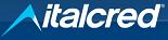 Telefono clientes Italcred