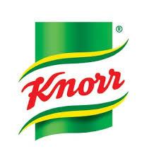 Telefono clientes Knorr atencion al cliente
