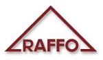 Telefono clientes Laboratorios RAFFO