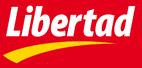 Telefono clientes Libertad