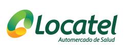 Telefono clientes Locatel venezuela