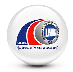 Tel 233 Fono Clientes Loteria Nacional De Panama