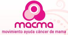 Telefono clientes Macma
