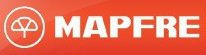 Telefono clientes Mapfre gruas