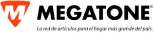 Telefono clientes Megatone