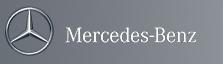 Telefono clientes Mercedes benz