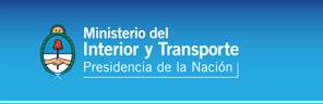 Telefono clientes Migraciones Argentina