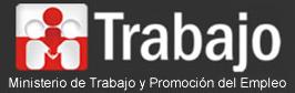 Telefono clientes Ministerio de trabajo de Peru