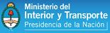 Telefono clientes Ministerio del interior