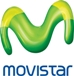 Telefono clientes Movistar Argentina