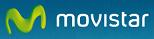Telefono clientes Movistar Chile