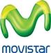 Telefono clientes Movistar españa