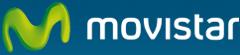 Telefono clientes Movistar peru
