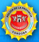 Telefono clientes Policia de Córdoba