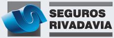Telefono clientes Rivadavia seguros la plata