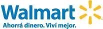 Telefono clientes Servicios Financieros Walmart