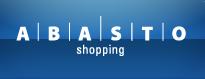 Telefono clientes Shopping abasto