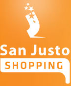 Telefono clientes Shopping san justo