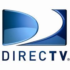 Telefono clientes Speedy Telefonica DirecTV