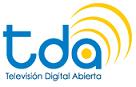 Telefono clientes TDA