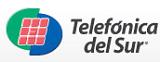 Telefono clientes Telsur