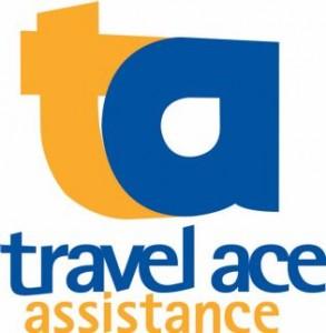 Telefono clientes Travel ace