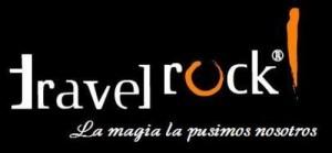 Telefono clientes Travel Rock