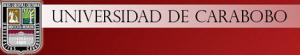 Telefono clientes Universidad de Carabobo