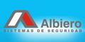 Telefono clientes Albiero Hnos Srl
