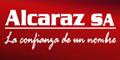 Telefono clientes Alcaraz Sa