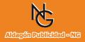 Telefono clientes Aldagon Publicidad – Ng