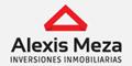 Telefono clientes Alexis S Meza