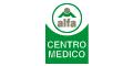 Telefono clientes Alfa Centro Medico Srl