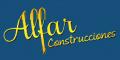 Telefono clientes Alfar Construcciones