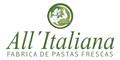 Telefono clientes All'italiana