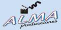 Telefono clientes Alma Producciones