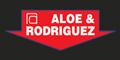 Telefono clientes Aloe & Rodriguez