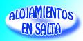 Telefono clientes Alojamientos En Salta