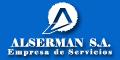 Telefono clientes Alserman Sa