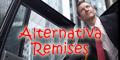 Telefono clientes Alternativa Remises